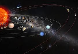 imagessolar-system